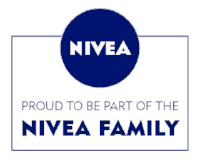 NIVEA-FamilyBadge.png
