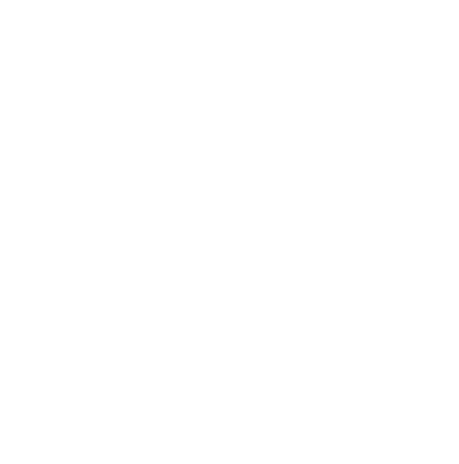 Moose Jaw Alliance Church