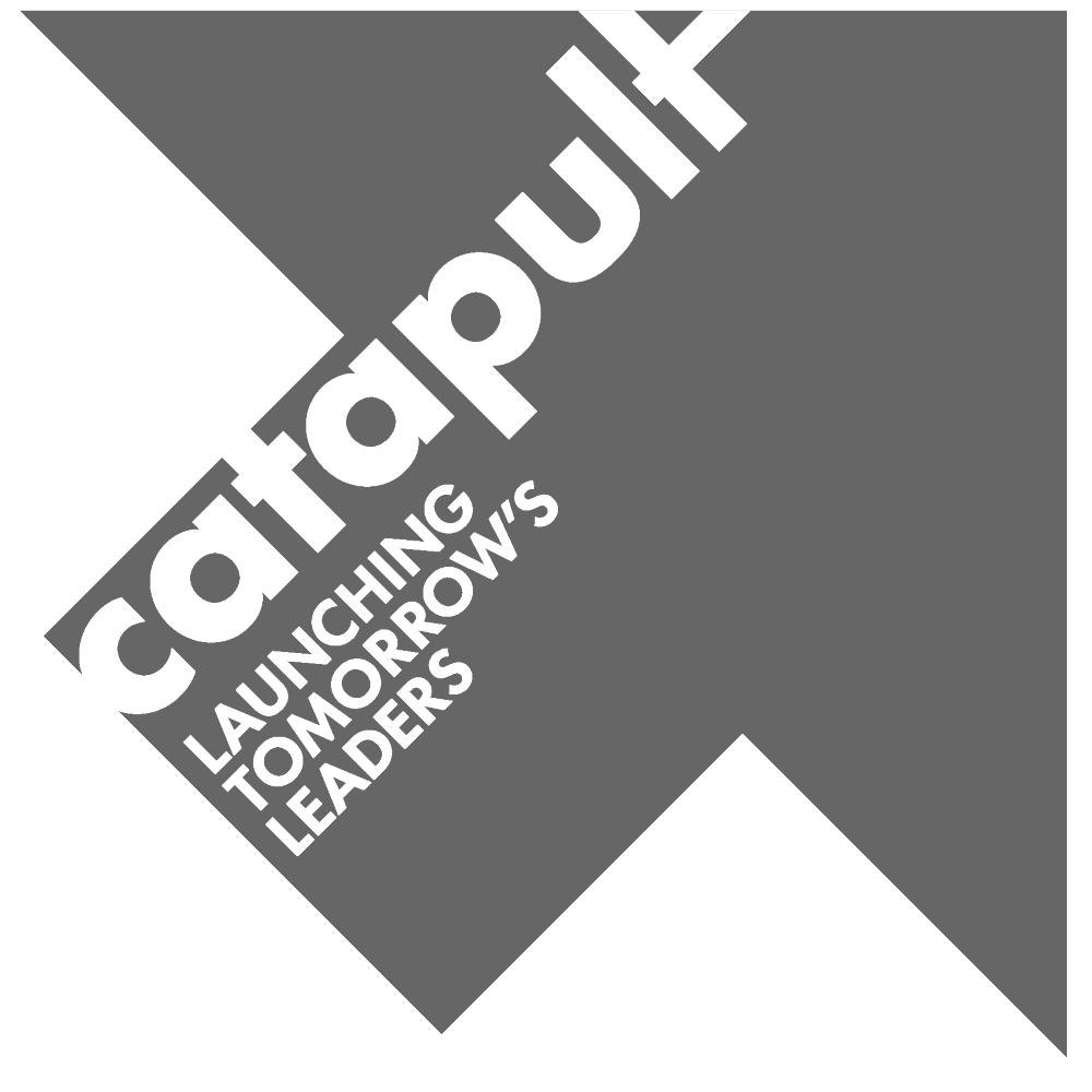 Catapult logo gray on transparent.png
