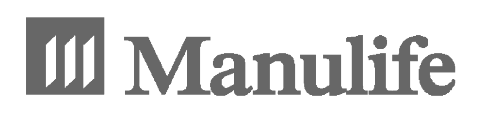 Manulife gray on transparent.png
