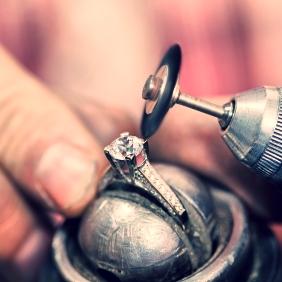 jewelry_repair.jpg