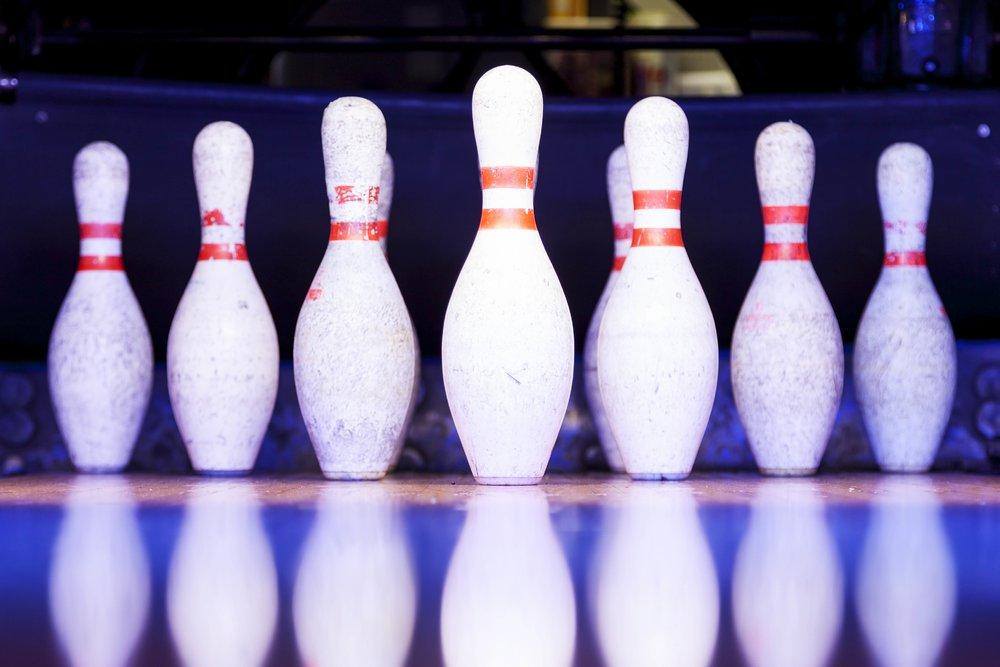 Bowling Web Photo.jpg