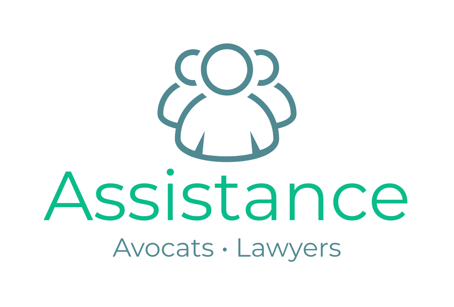 Assistance Avocats