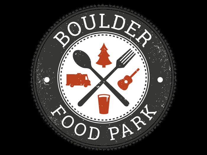 rayback-before-boulder_food_park.png