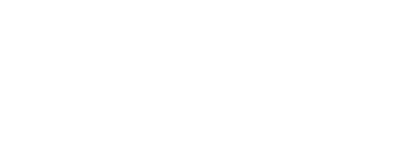 Murphy Elementary School District