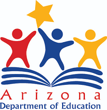 Arizona School Food Standards - Information on the Healthy, Hunger-Free Kids Act