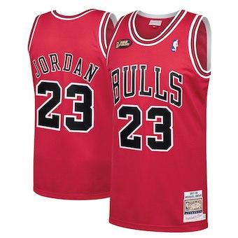 c0724c51755 Michael Jordan Bulls (All Colors) — Jersey Cave