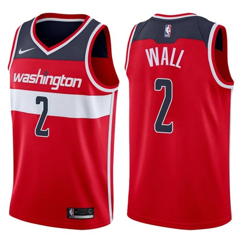 6b8eaca2451 John Wall Wizards (All Colors) wall red.jpg