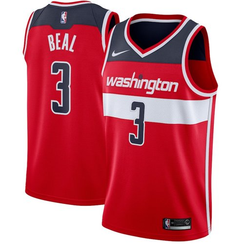 43188281adc Bradley Beal Wizards (All Colors) beal red.jpeg