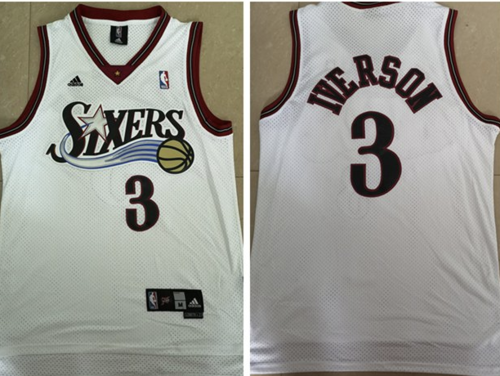 ee4712077 Allen Iverson 76ers Throwback (All Colors) Screen Shot 2018-10-28 at  12.56.37 AM.png