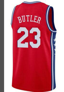 7bda83a69 Jimmy Butler 76ers (All Colors) D0516B12-15EC-4640-A480-5988B813786B.jpeg