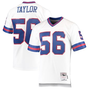 first rate c7879 ce6d3 lt giants jersey