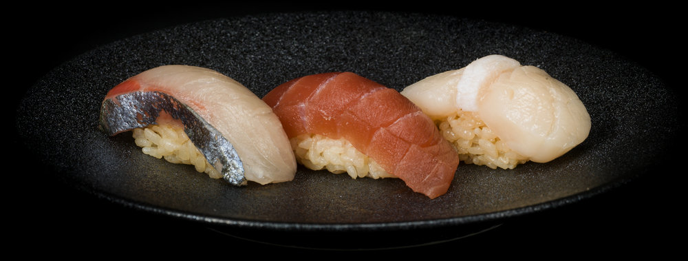 Chef_s Choice 3pc Nigiri.jpg