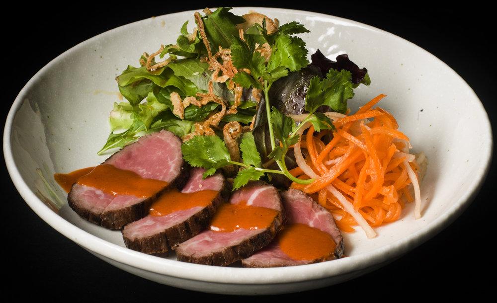 Beef Tataki Salad.jpg