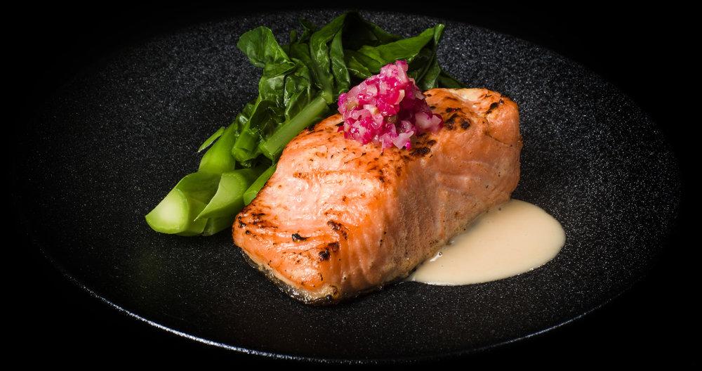 Miso Baked Salmon.jpg