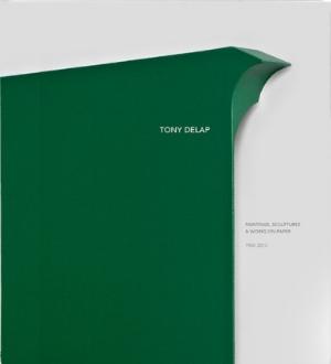TonyDelapPaintingsSculpturesWorksonPaper.jpg