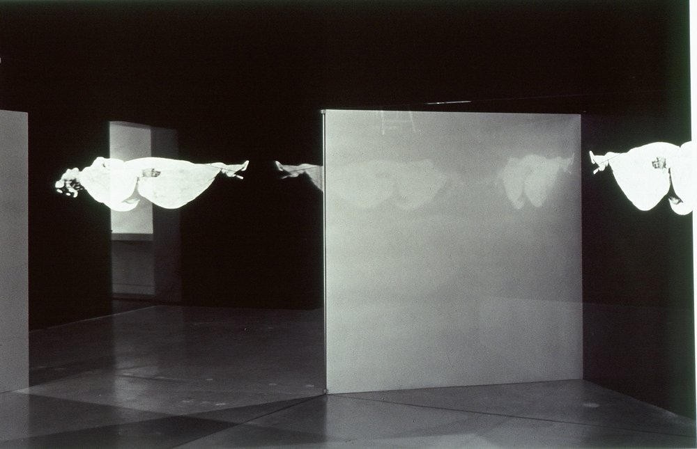 Houdin's House , 1967