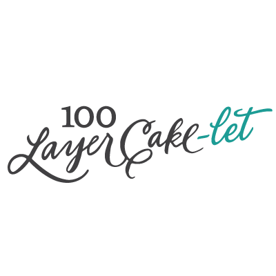 cakelet_logo.png