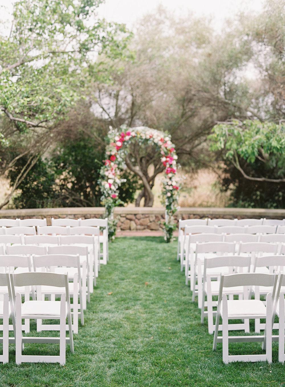 Ceremony_007.jpg