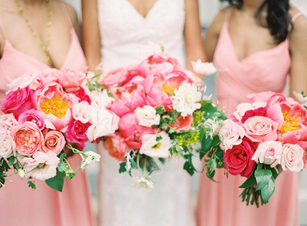 WeddingParty_008.jpg