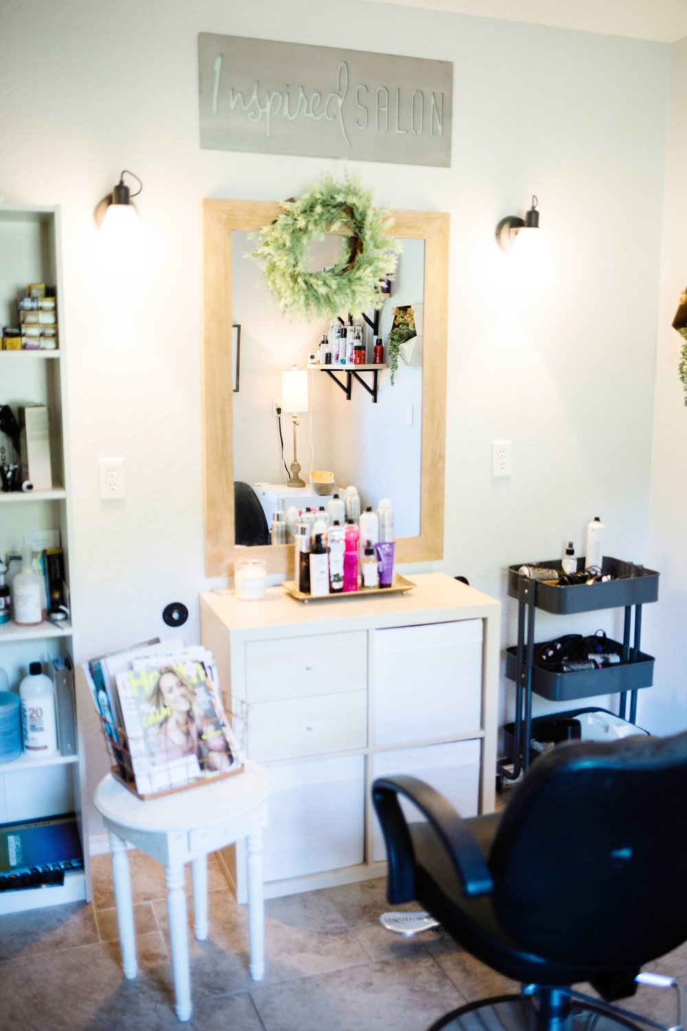 Inspired Salon  Sarah Ashley Photography-3.jpg