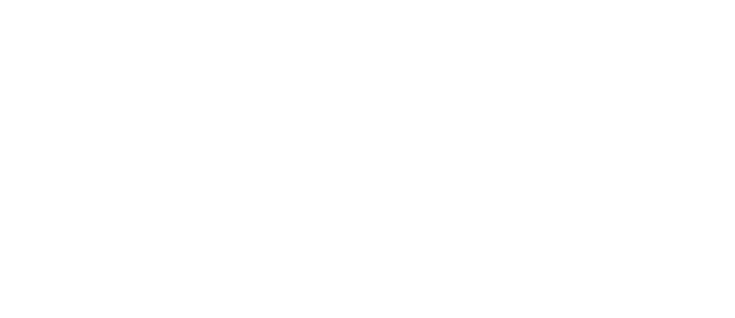 Healthy Giving Council