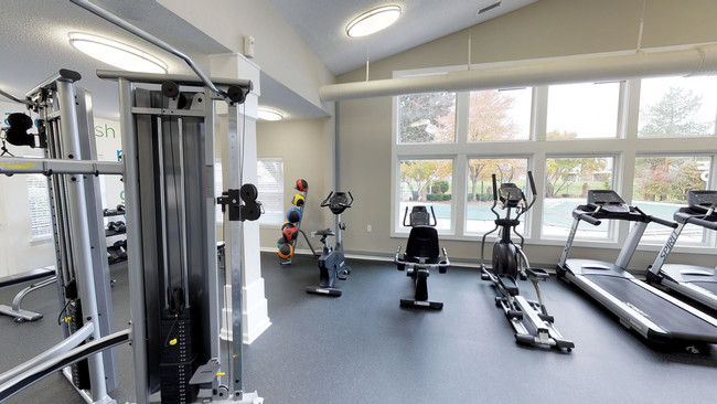 fairlane-meadow-apartments-townhomes-dearborn-mi-fitness-center.jpg