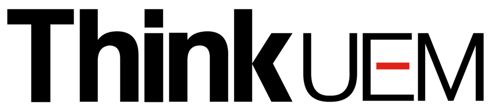 ThinkUEM LOGO black.png