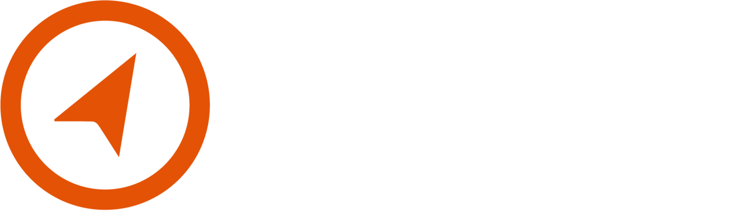 Product Marketing Masters