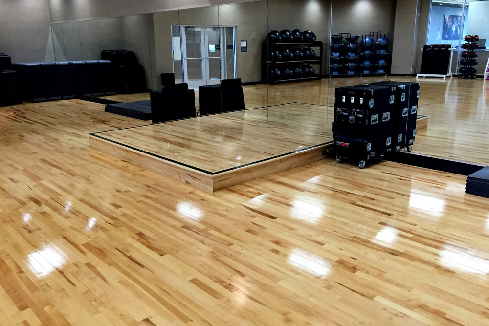 flooring-goias-home-improvement-florexusa (1).jpg