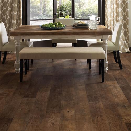 flooring-goias-home-improvement-florexusa (2).jpg