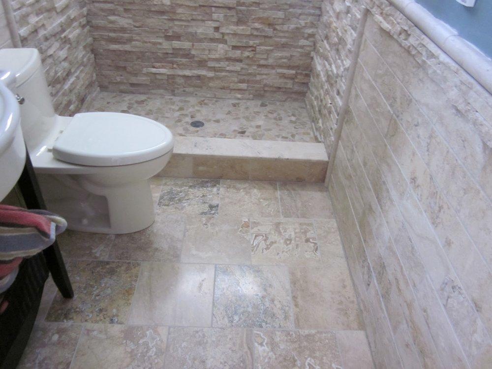 flooring-goias-home-improvement-florexusa (4).jpg