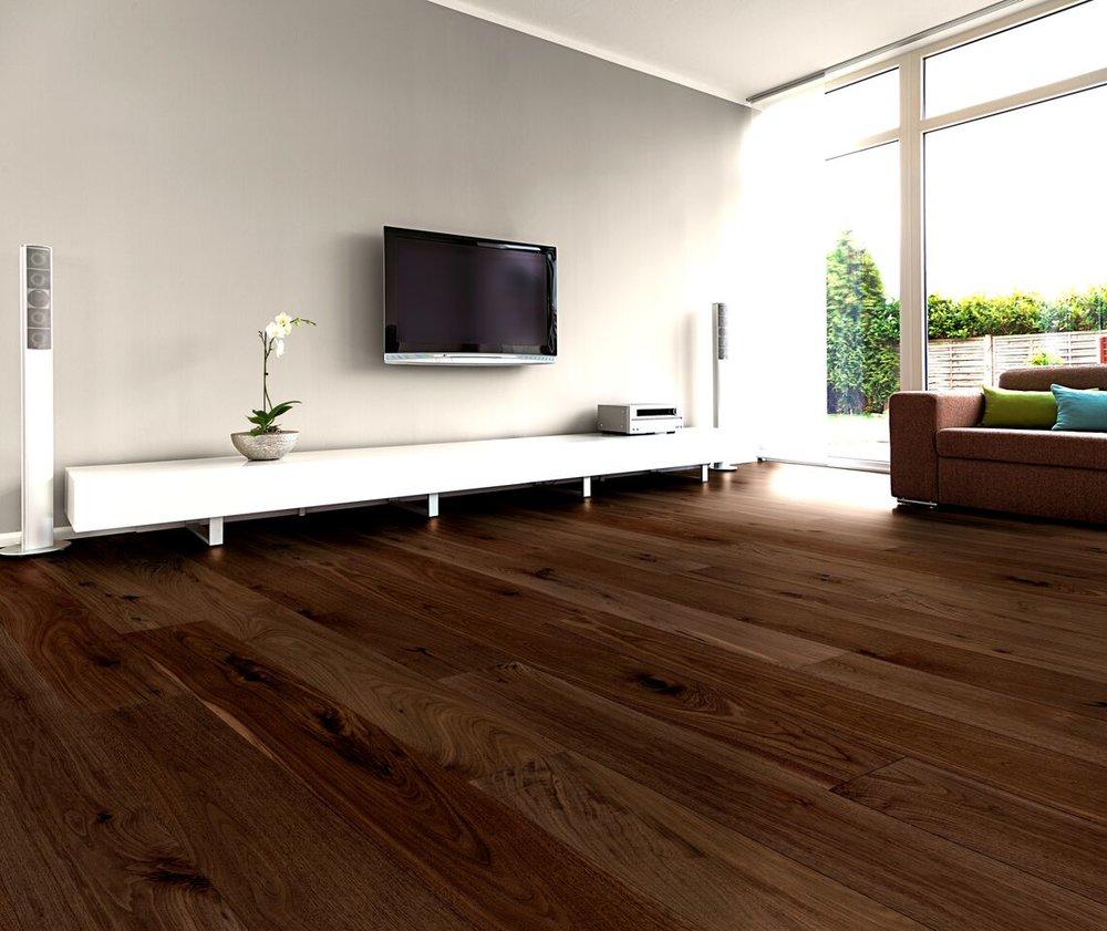 flooring-goias-home-improvement-florexusa (5).jpg