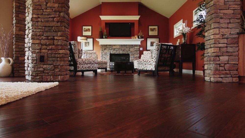 flooring-goias-home-improvement-florexusa (6).jpg