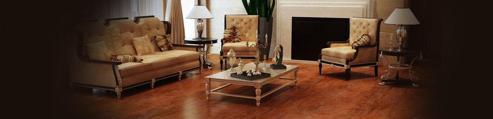 flooring-goias-home-improvement-florexusa (8).jpg