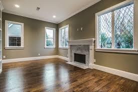 flooring-goias-home-improvement-florexusa (9).jpg