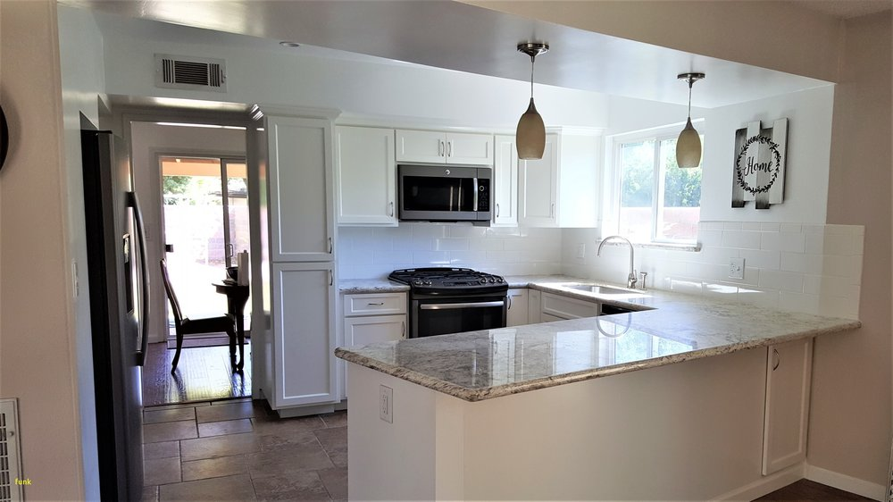kitchen-bathroom-remodeling-new-jersey-goias-home-improvement (11).jpg