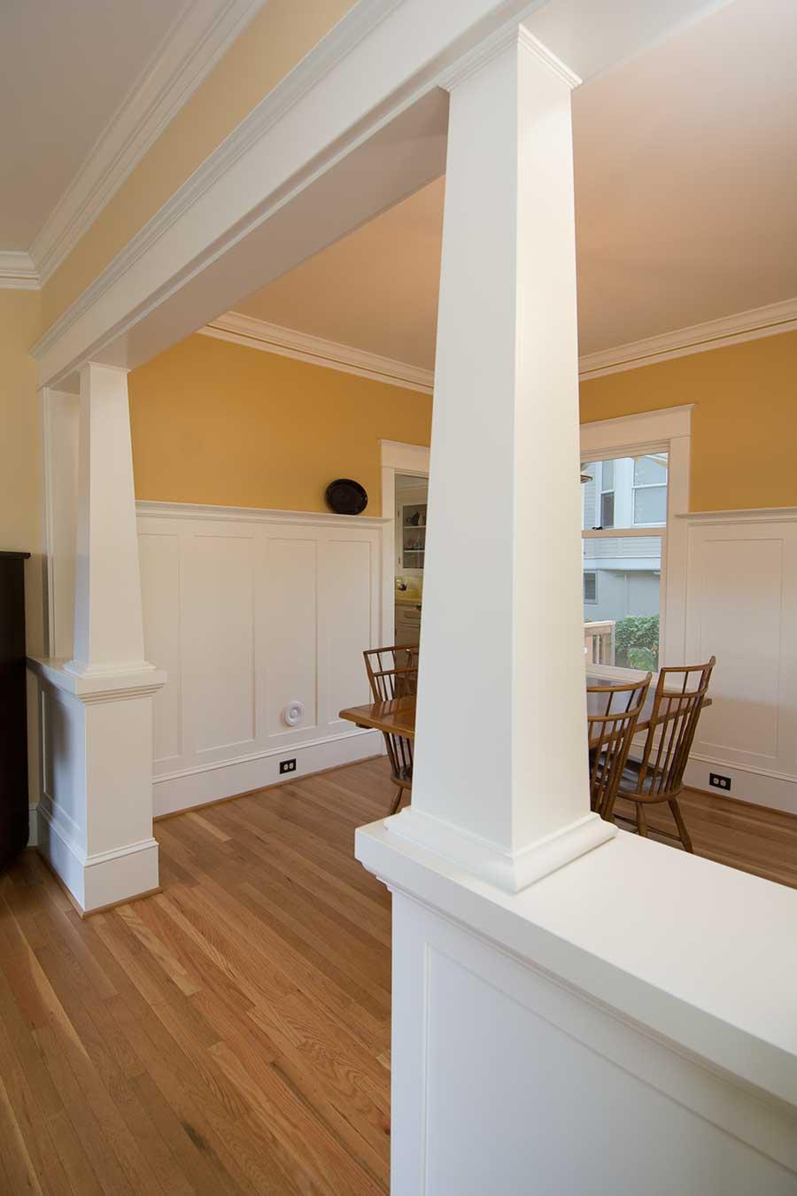 carpenter-goias-home-improvement-newjersey (2).jpg