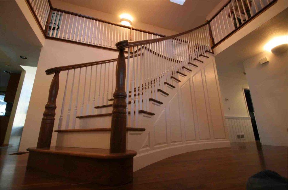 carpenter-goias-home-improvement-newjersey (4).jpg
