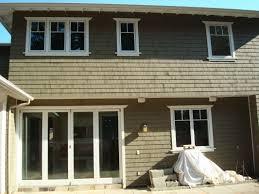 carpenter-goias-home-improvement-newjersey (7).jpg
