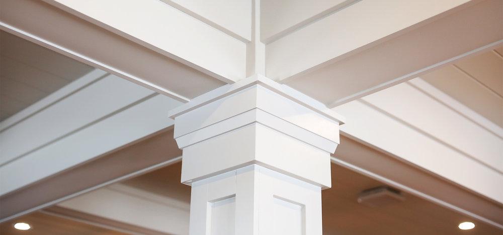 carpenter-goias-home-improvement-newjersey (6).jpg