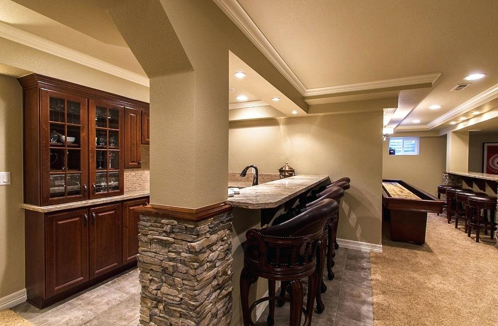 BASEMENT-REMODELING-GOIAS-HOME-IMPROVEMENT-NEW-JERSEY  (2).jpg