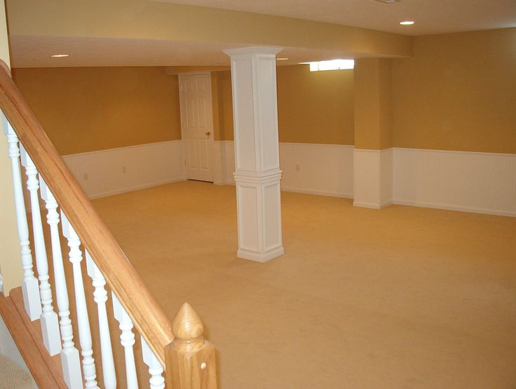 BASEMENT-REMODELING-GOIAS-HOME-IMPROVEMENT-NEW-JERSEY  (4).jpg