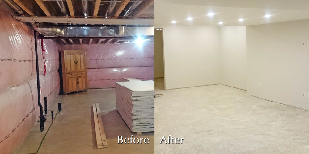 Painting-drywall-goias-home-improvement-nj (1).jpg
