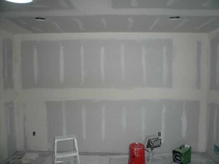 Painting-drywall-goias-home-improvement-nj (2).jpg