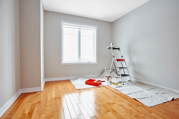 Painting-drywall-goias-home-improvement-nj (3).jpg