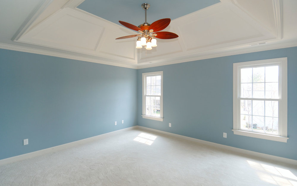 Painting-drywall-goias-home-improvement-nj (6).jpg