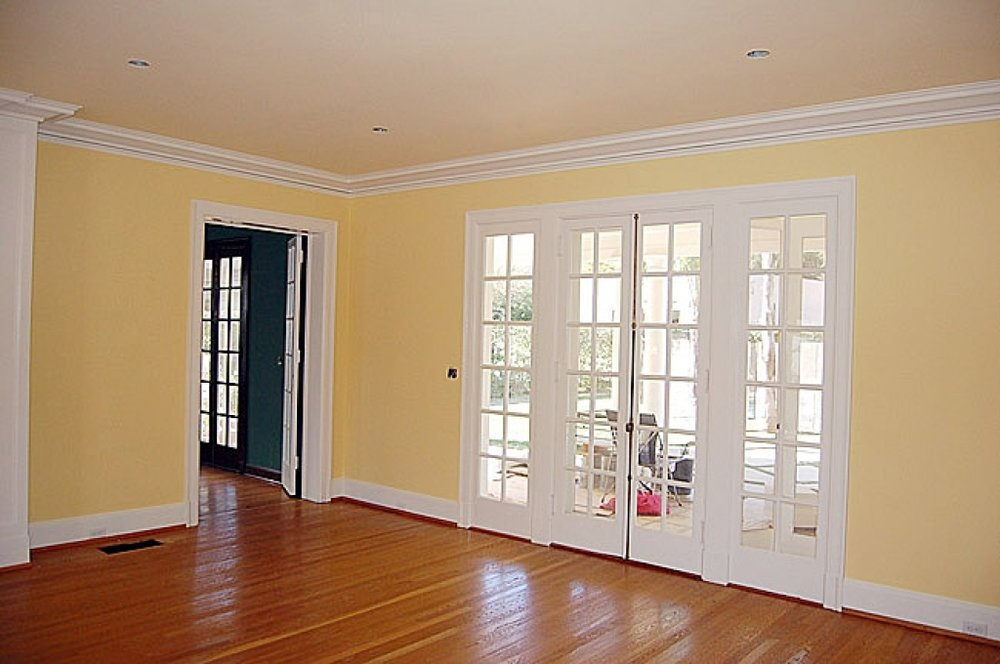 Painting-drywall-goias-home-improvement-nj (7).jpg