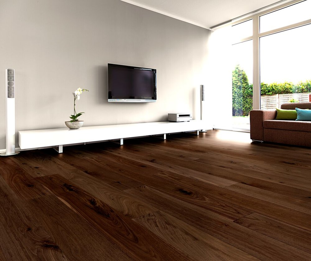 flooring-goias-home-improvement-florexusa (5).jpg