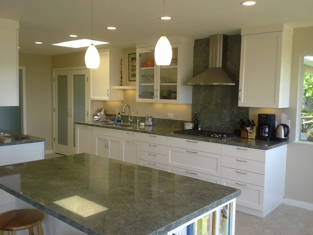 kitchen-bathroom-remodeling-new-jersey-goias-home-improvement (1).jpg